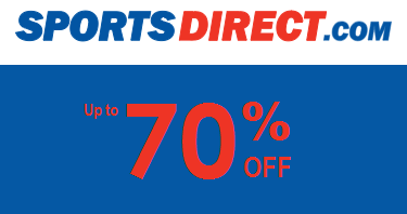 outlet on sale best choice another chance Amazing Saving Up to 70% off RRP on Nike @ Sports Direct ...