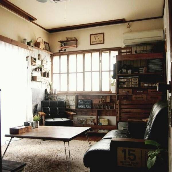 201604 interior technique perfect manual 048 home decor