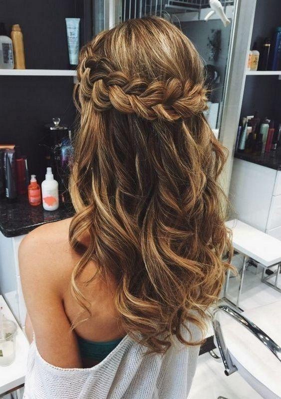 65 Womens Easy Hairstyles Step By Step DIY