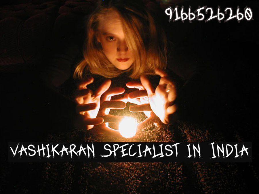 29++ Introduce yourself in sanskrit ideas