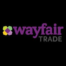 3D Models by Author ® Trade | Wayfair, Wayfair