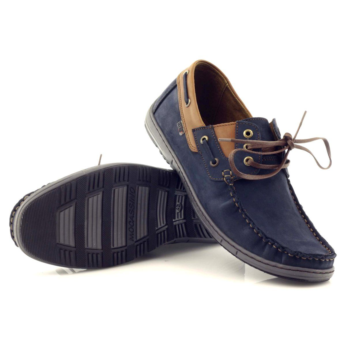 American Club Obuwie Sportowe Czarne Sneakers Dc Sneaker Shoes