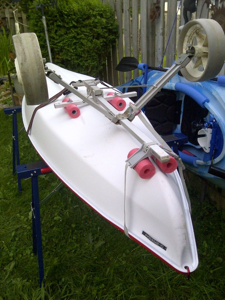 diy old golf cart used for transporting surfing tips pinterest