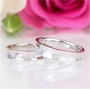 hello kitty wedding ring design ideas httpbestideasnetcomhello kitty wedding ring design ideashtml hello kitty wedding ring design ideas - Hello Kitty Wedding Ring