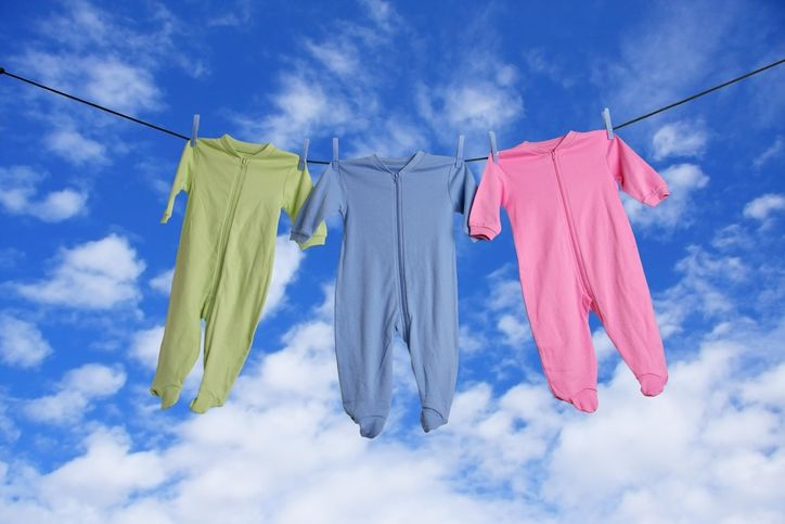 The best and worst new baby gifts   BabyCentre Blog