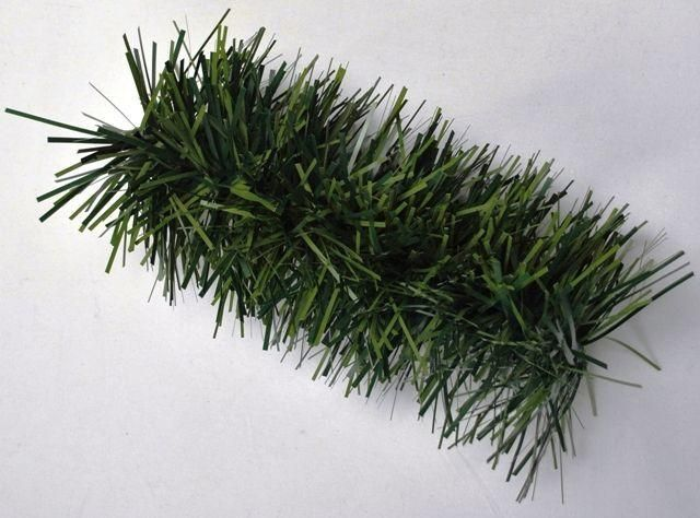 "wholesale 3""-natural-looking-pvc-stuffed-garland---25ft.-(case-of-1) (Case of 10)"