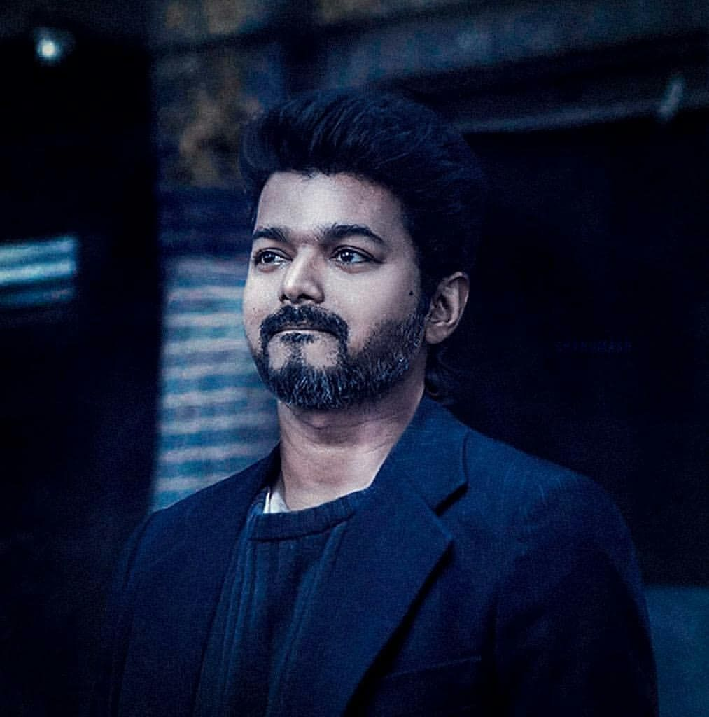 Vijay Actor Actor Photo Actors Images