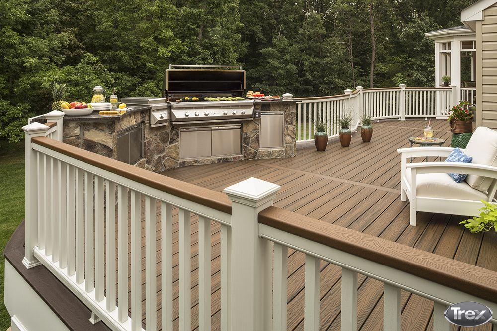 e63eca15c4a29cc306677fb8a298984d - How To Get A Permit For A Deck Already Built