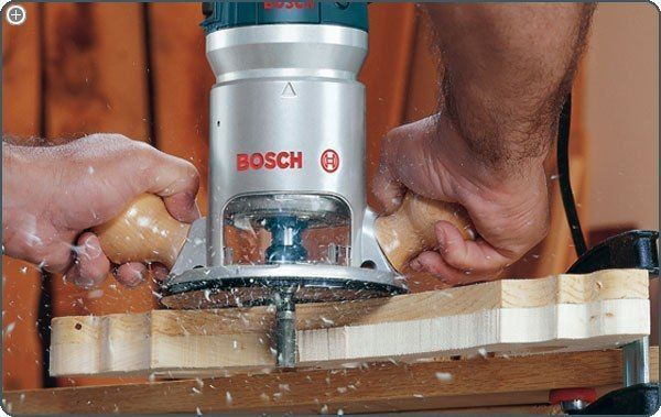 Woodworking With These Simple Tips And Advice This article is for you if you want to get into the different techniques to become a woodworker There are quite a number of...