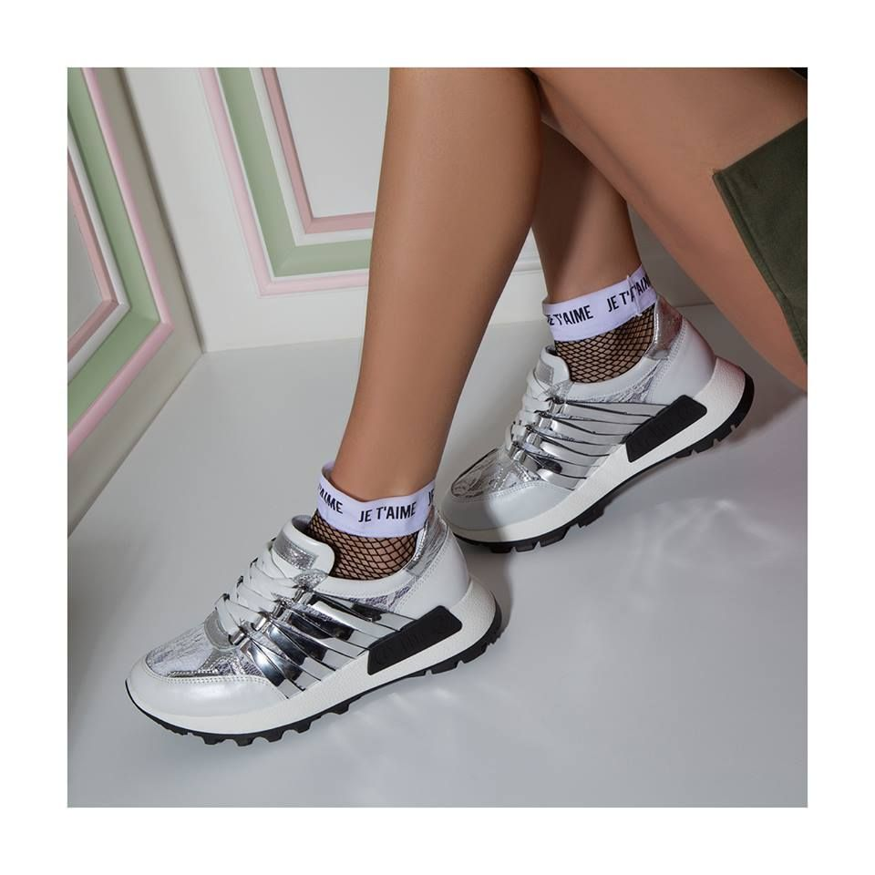 Rahatindan Odun Vermek Zorunda Degilsin Bu Spor Ayakkabilar Artik Herseyle Giyiliyor Nike Air Max Ayakkabilar Spor