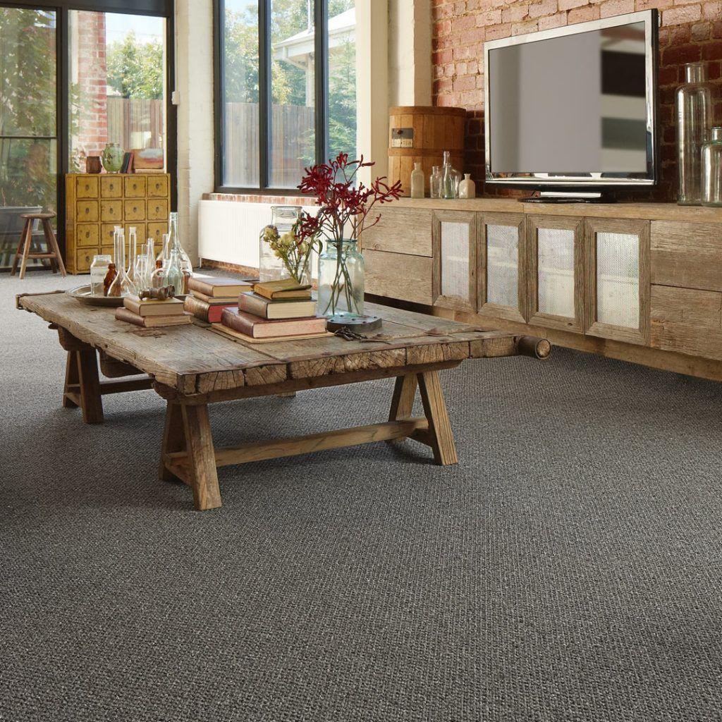 Popular Living Room Carpet Colors  Httpintrinsiclifedesign Impressive Carpet For Living Room Designs Inspiration