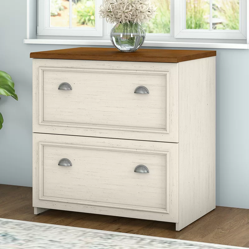Beachcrest Home Oakridge 2 Drawer Lateral Filing Cabinet Reviews Wayfair In 2020 Filing Cabinet Cabinets For Sale Lateral File Cabinet