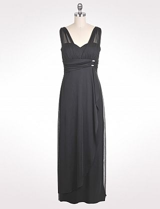 60 At Dress Barn Online Ball Dresses Dresses Clothes For Women