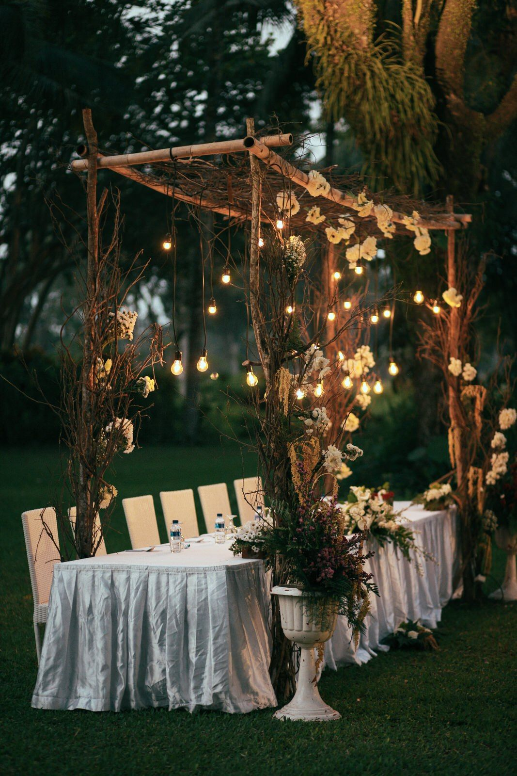Picnic wedding at lubana sengkol outbound ian2443a dday idea picnic wedding at lubana sengkol outbound ian2443a dday idea pinterest picnics wedding and weddings junglespirit Images