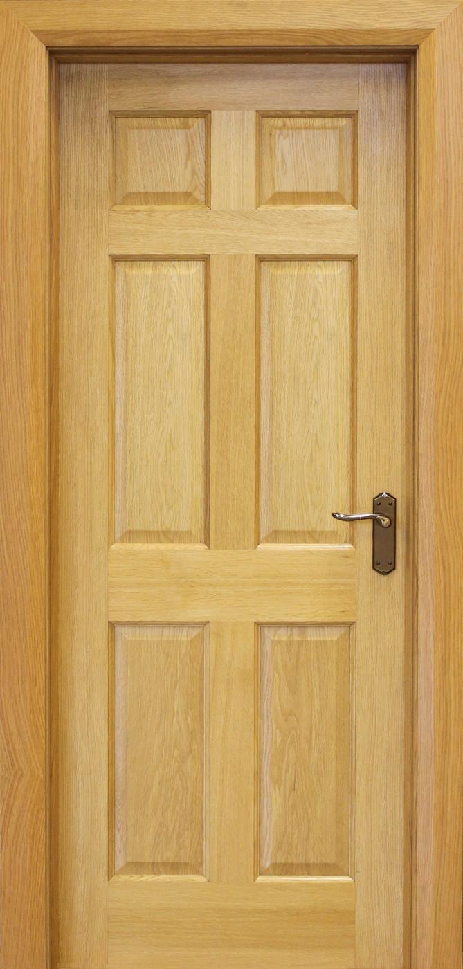Wood door PNG  sc 1 st  Pinterest & Wood door PNG | IMMAGINI SCRAP E PNG | Pinterest | Wood doors Doors ...