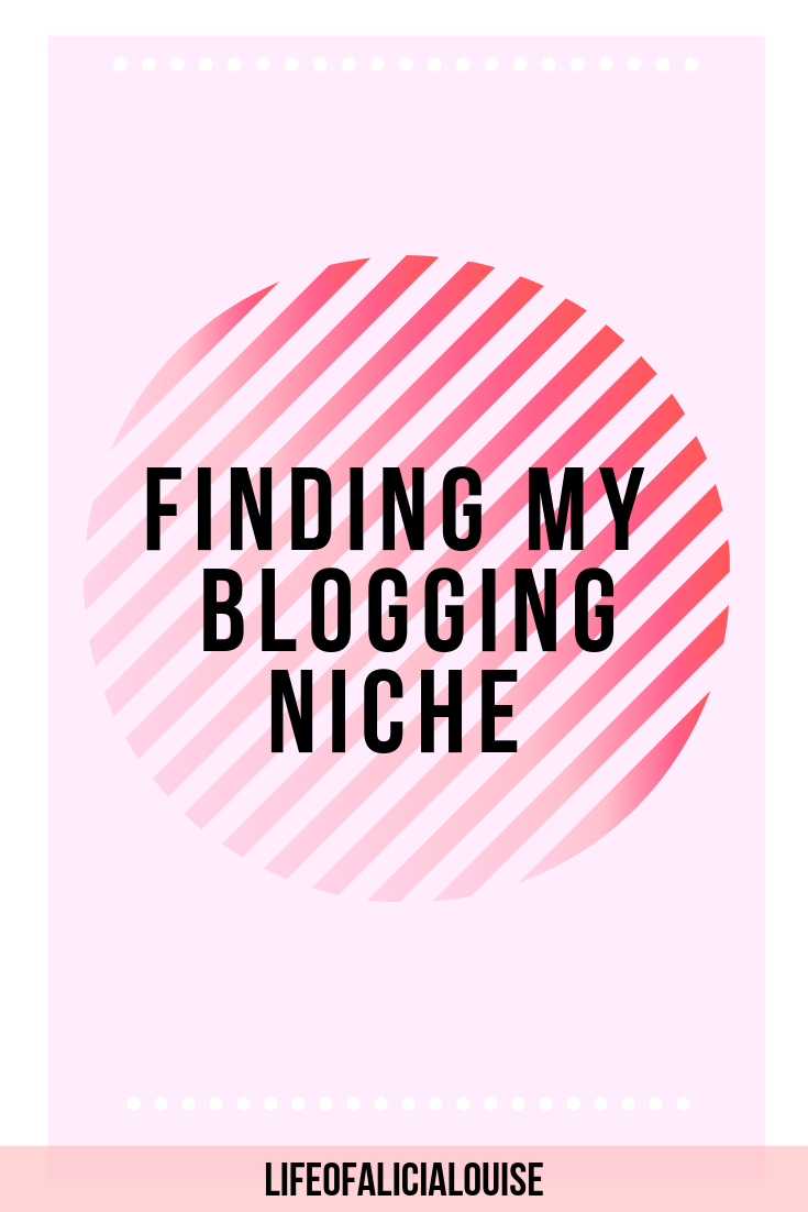 There Are So Many Blogging Tips And Tricks Out There, And