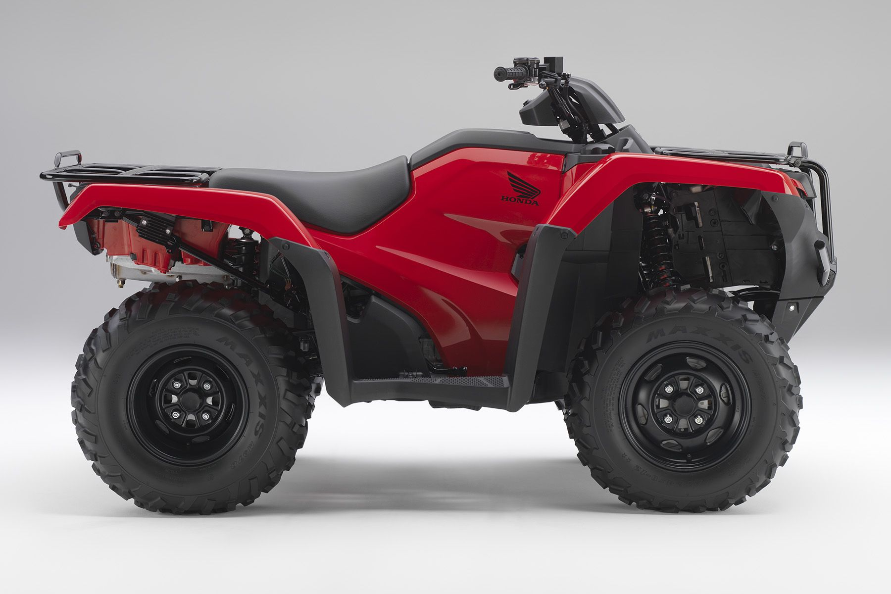 alloworigin dealers atv new accesskeyid disposition bill inventory honda glodich