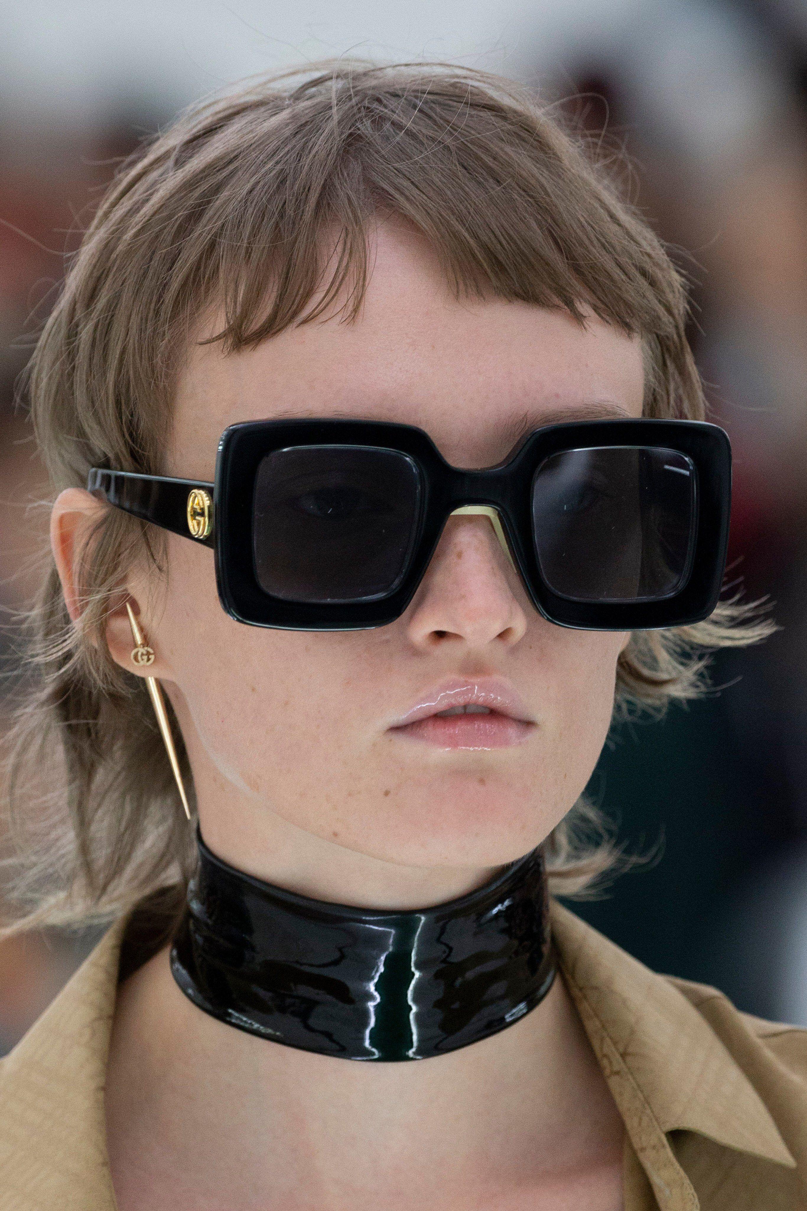 Sunglasses Women 2020 Fashion Gucci Sunglasses Women Fashion Sunglasses