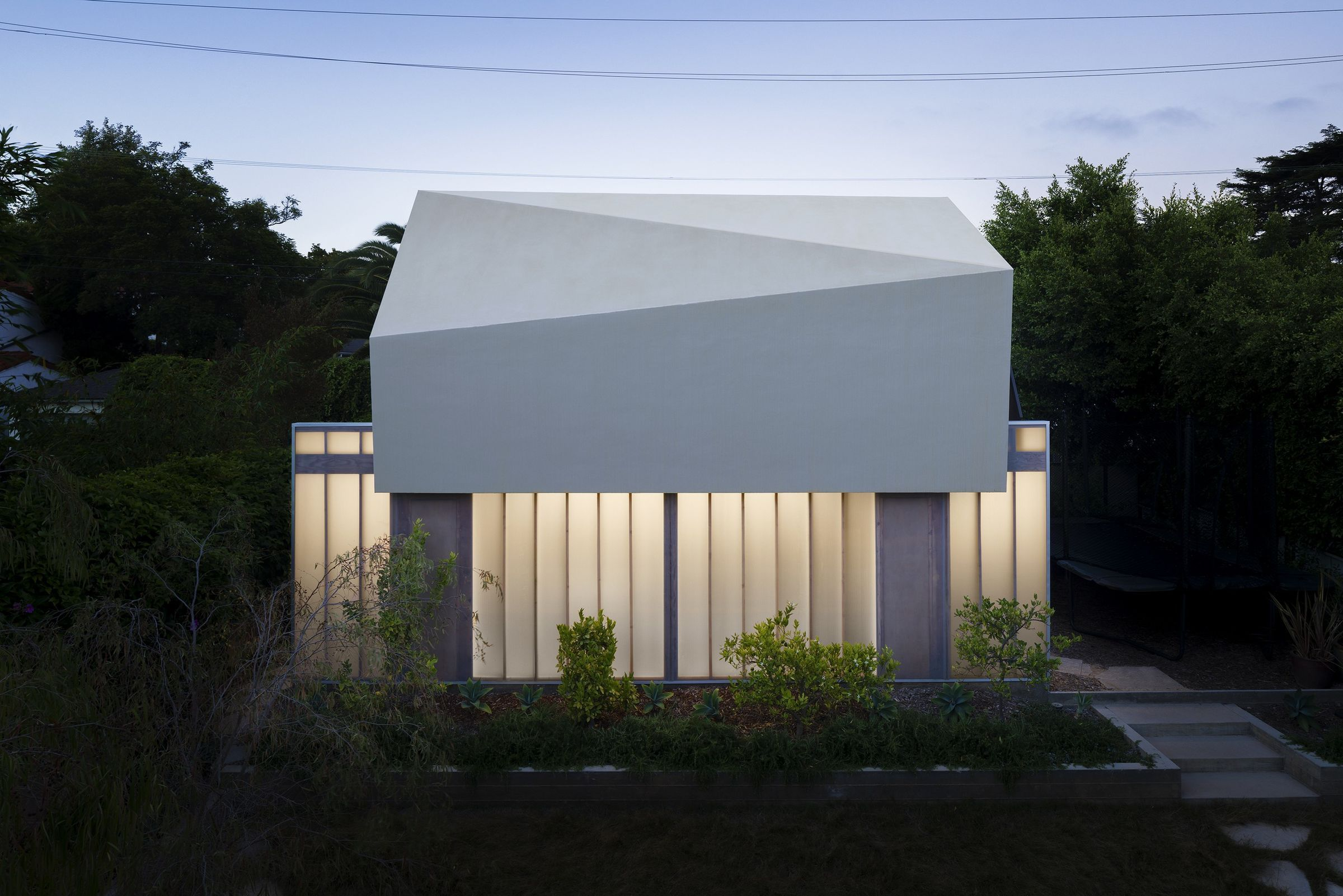 Polygal Multiwall Polycarbonate by Polygal USA ...