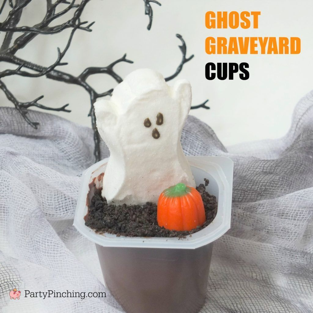 Halloween Pudding Cups, easy fun Halloween treats for kids school party #halloweentreatsforschool Halloween Pudding Cups, easy fun Halloween treats for kids school party #halloweentreatsforschool Halloween Pudding Cups, easy fun Halloween treats for kids school party #halloweentreatsforschool Halloween Pudding Cups, easy fun Halloween treats for kids school party #halloweentreatsforschool