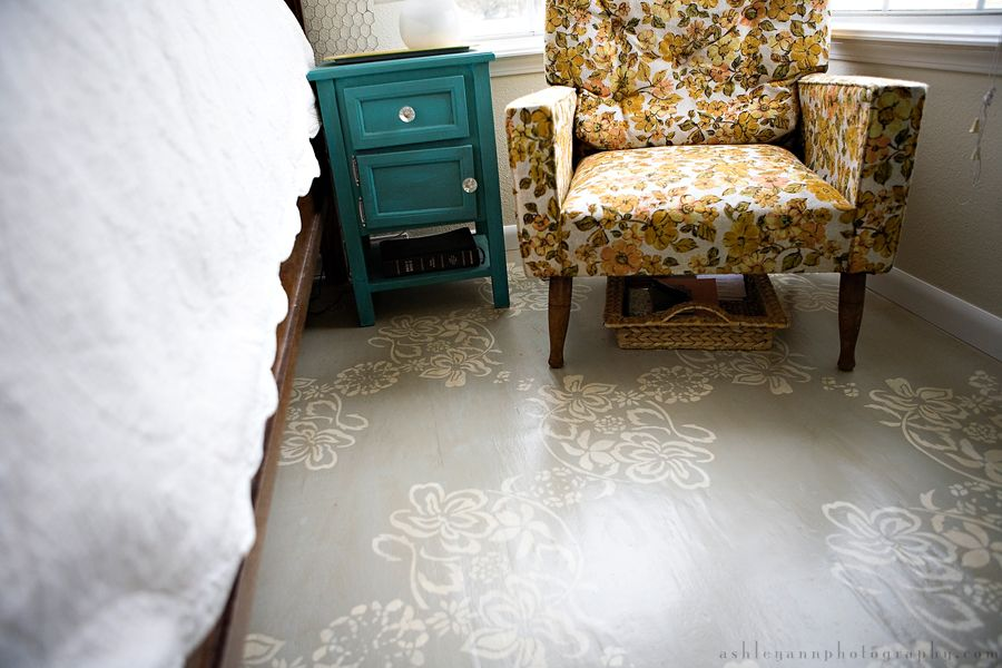 Linoleum Bad need to get rid of bad carpet or linoleum but can t afford