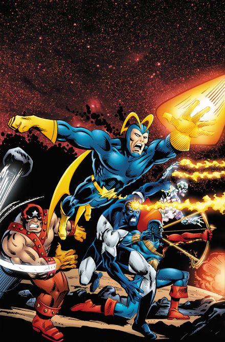 20 Starhawk Ideas Guardians Of The Galaxy Marvel Comics Marvel