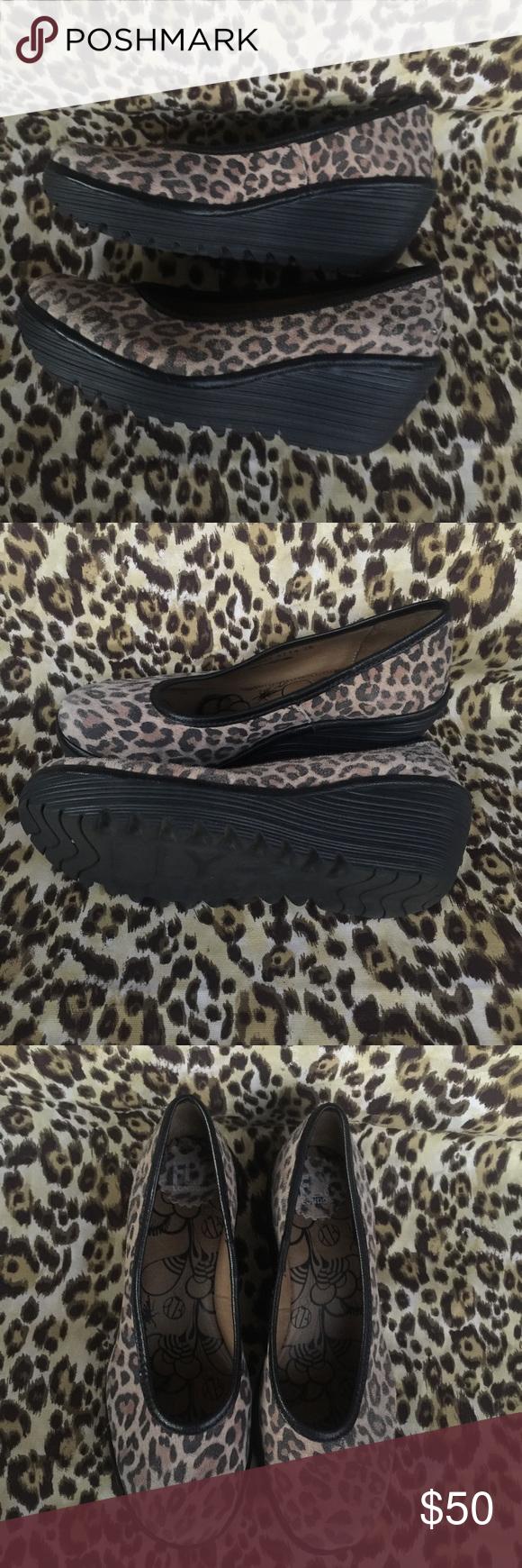 8 Best Rieker shoes images | Shoes, Me too shoes, Women