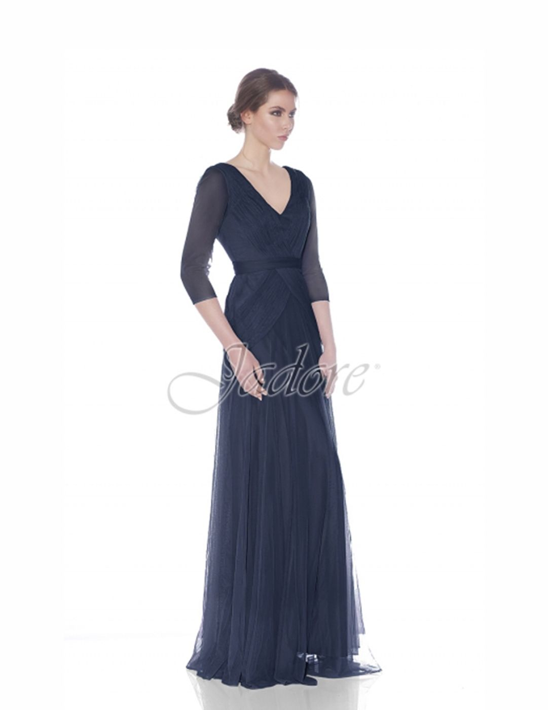 ac748bed645 View Dress - Jadore J7 Collection - J7012