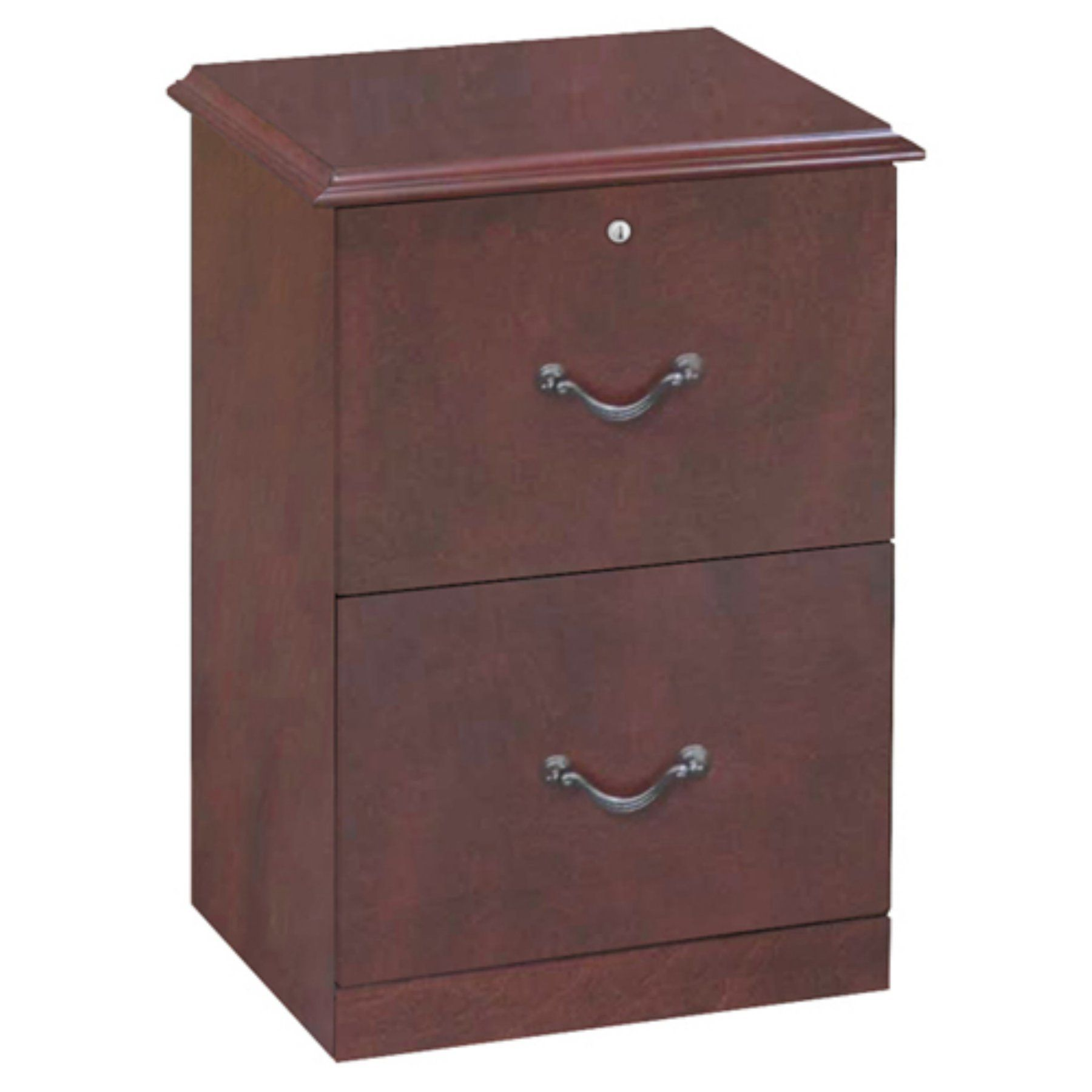 z line 2 drawer vertical file cabinet cherry filing cabinet cabinet wood file on kitchen cabinets vertical lines id=94583