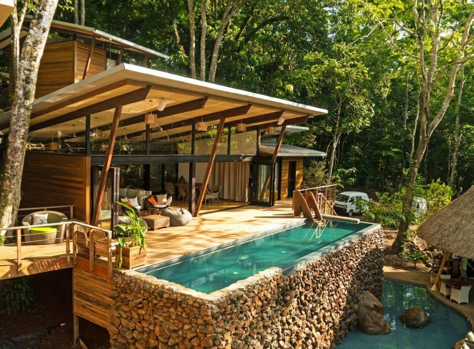 One Of The Most Popular Tumblr Blogs Luxury Accommodations Brings