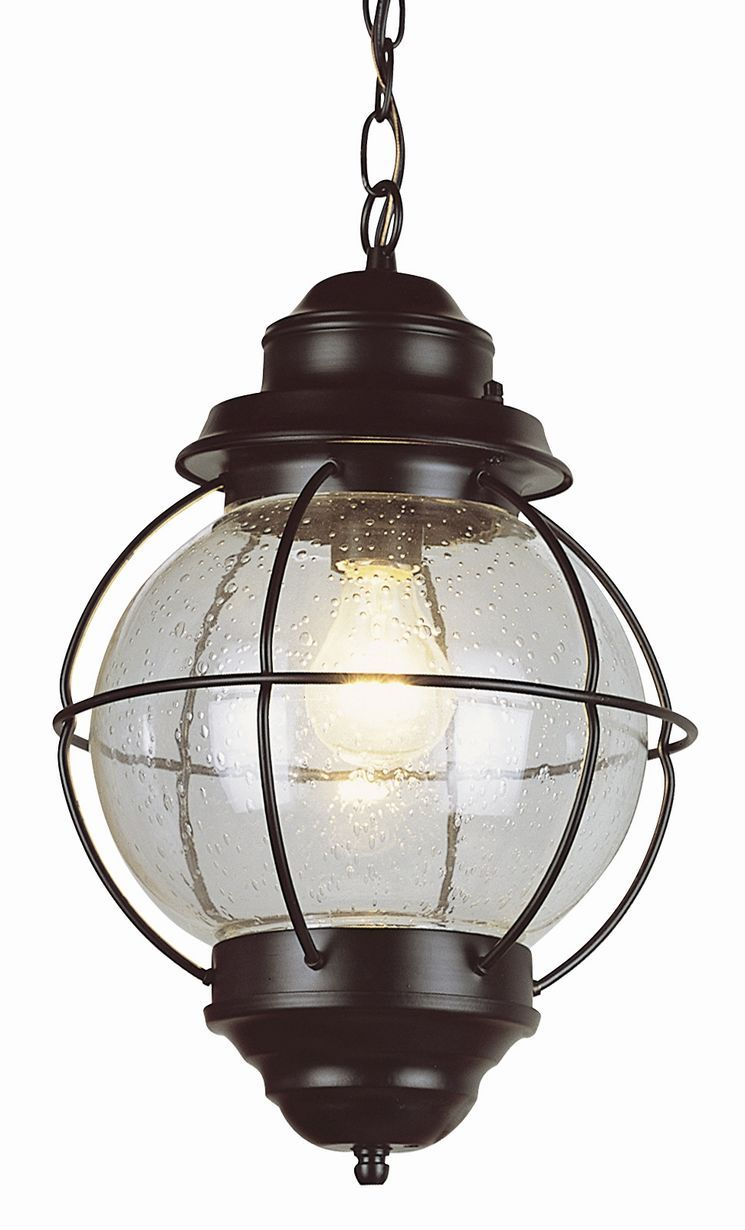 Office hallway lighting  Outdoor Onion  Light Hanging Lantern  Backyard Deck  Pinterest