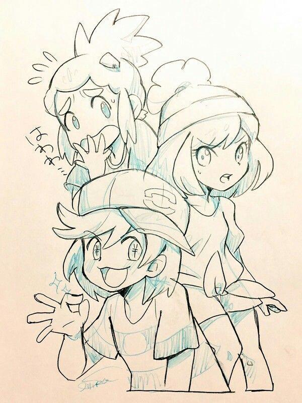 pokemonmemes FunnyPokemon