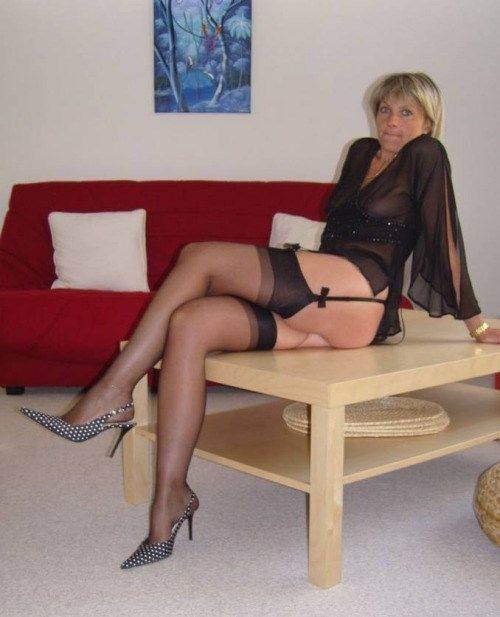 gans milfs dating site Mature sex dating meet mature & horny singles looking for adult fun use naughty mature chat to find senior single men and women for over 50 sex dating.