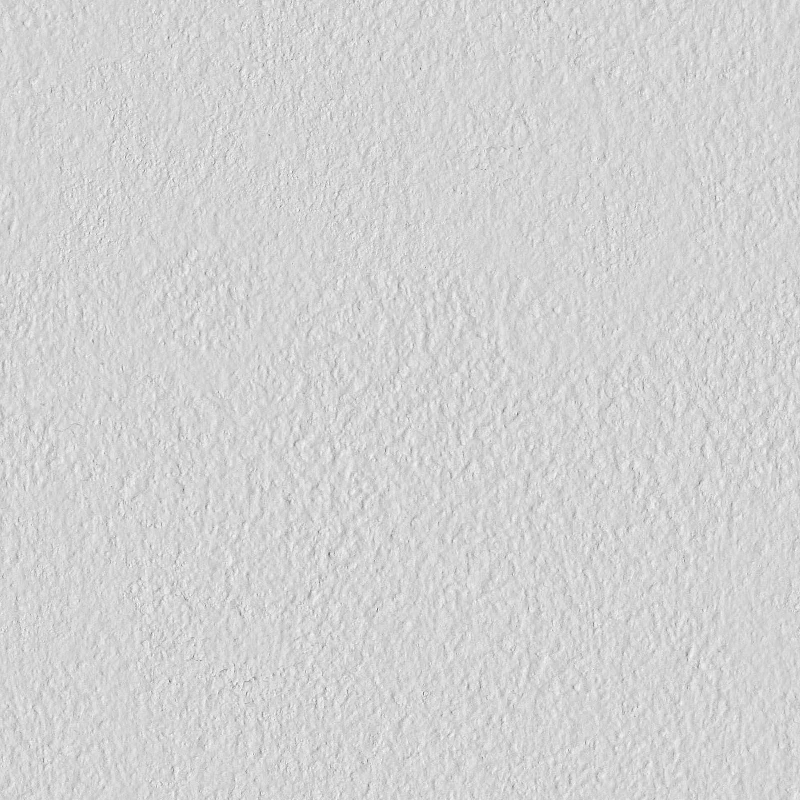 Wall paint texture seamless - Seamless White Wall Paint Stucco Plaster With Maps Diffuse Normal Specular