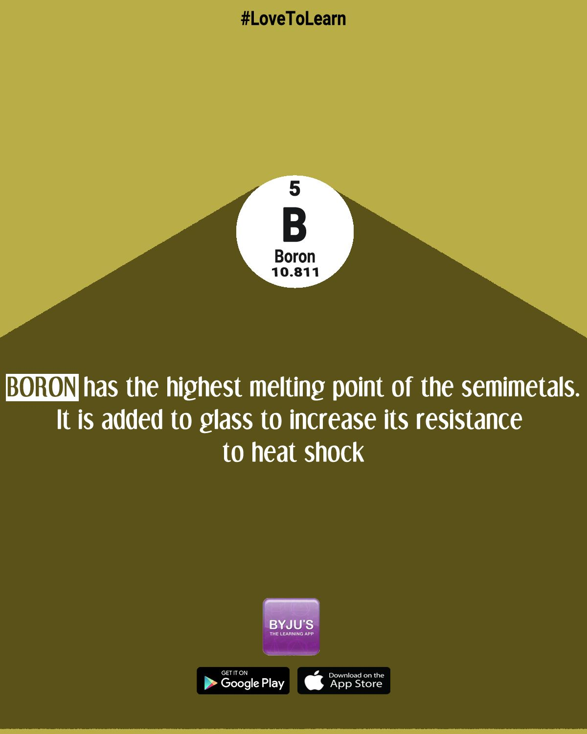 boron chemical properties uses atomic number periodic table - Highest Atomic Mass Periodic Table