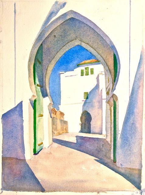 Mijello 20 Colour Palette With Images Watercolor Pallet Learn