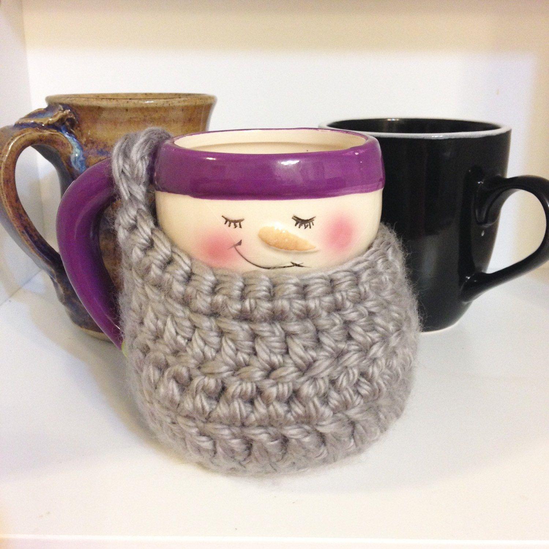 Coffee sleeves coffee cup sleeve coffee sleeve mug cozy