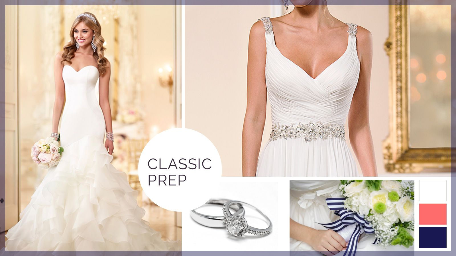 Wedding Dress Quiz.What Is Your Bridal Style Wedding Dress Quiz Classic Wedding