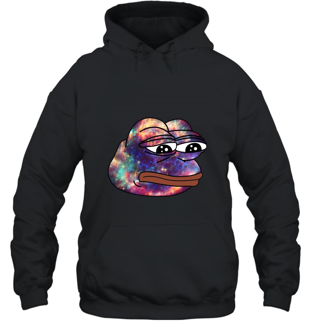 Dank Meme Apparel Hoodies