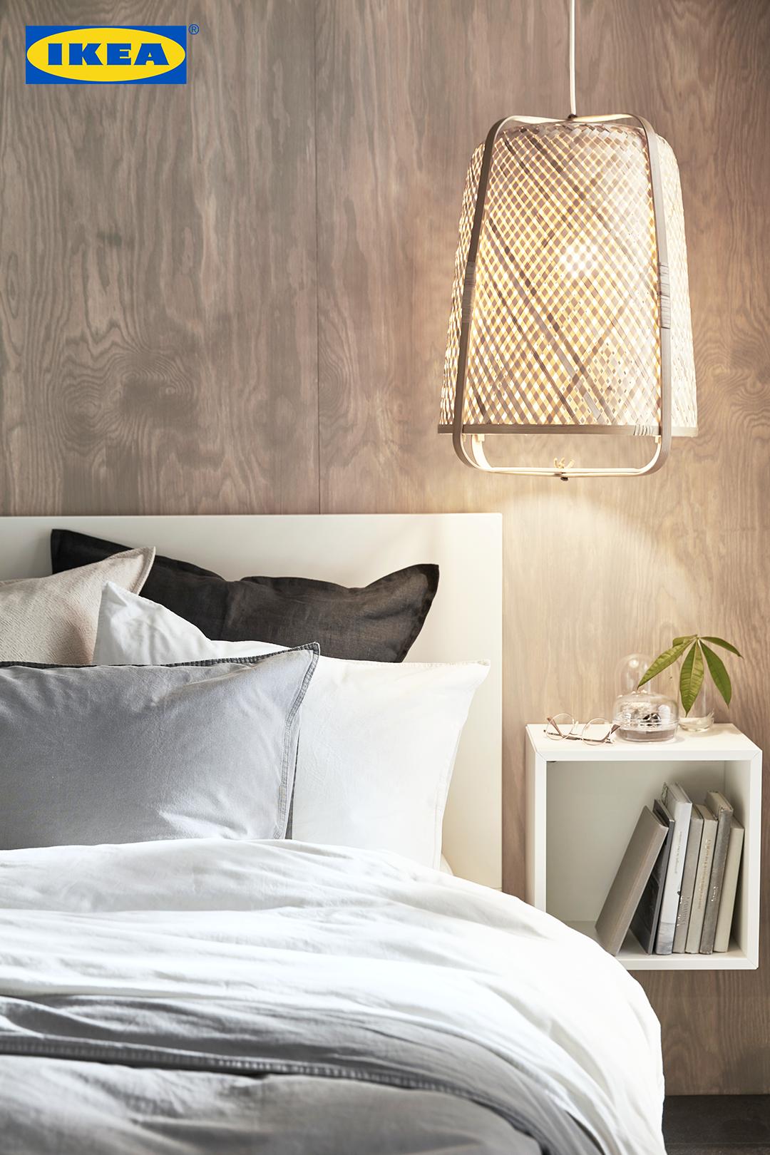 Schlafzimmerserien Haus deko, Schlafzimmermöbel und