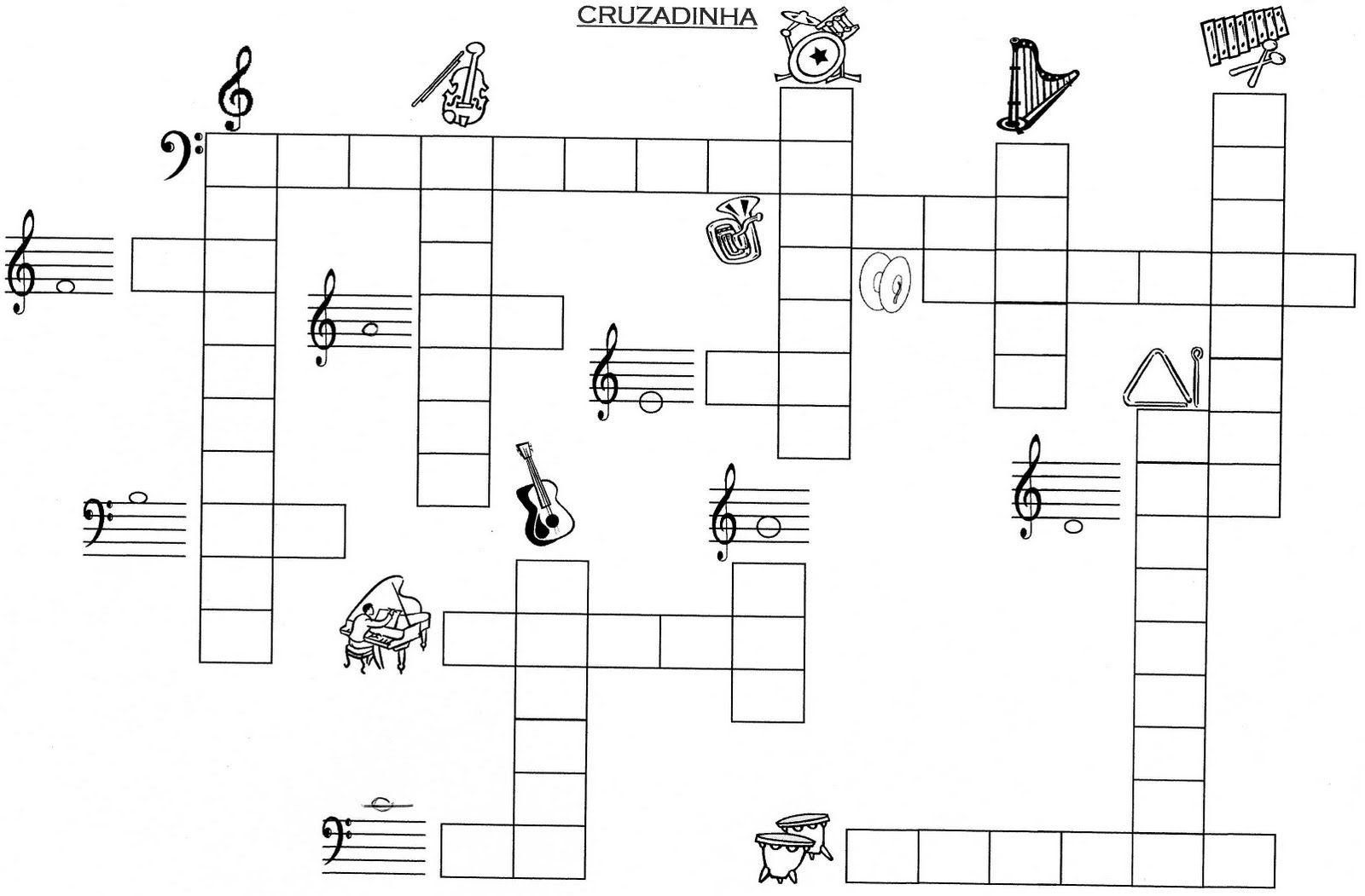 Pin De Rocio Gomez En Clases De Musica