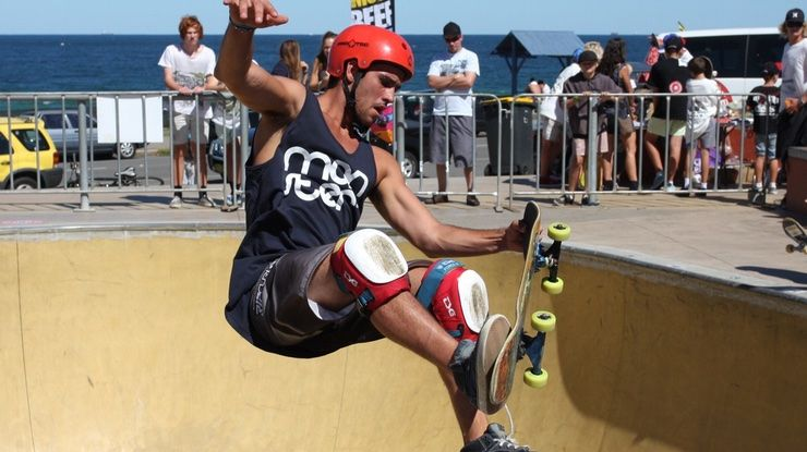 Best Routines Tutorials From Gmb Skateboard Sports Extreme Sports