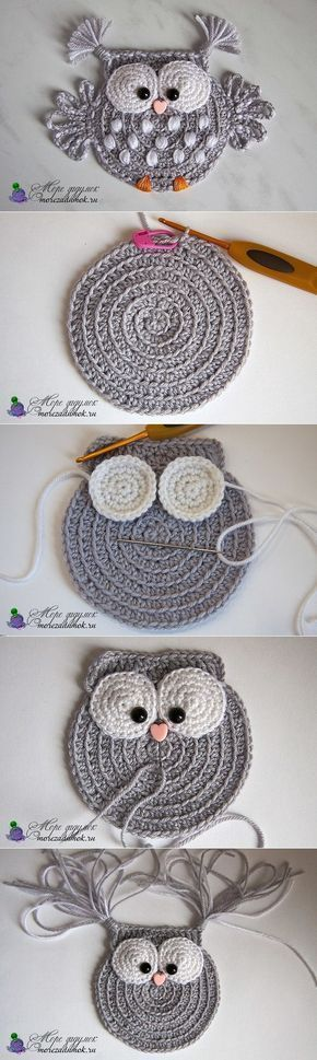 Photo of voor de goal – knitting is as easy as 1, 2, 3 knitting is done in three …