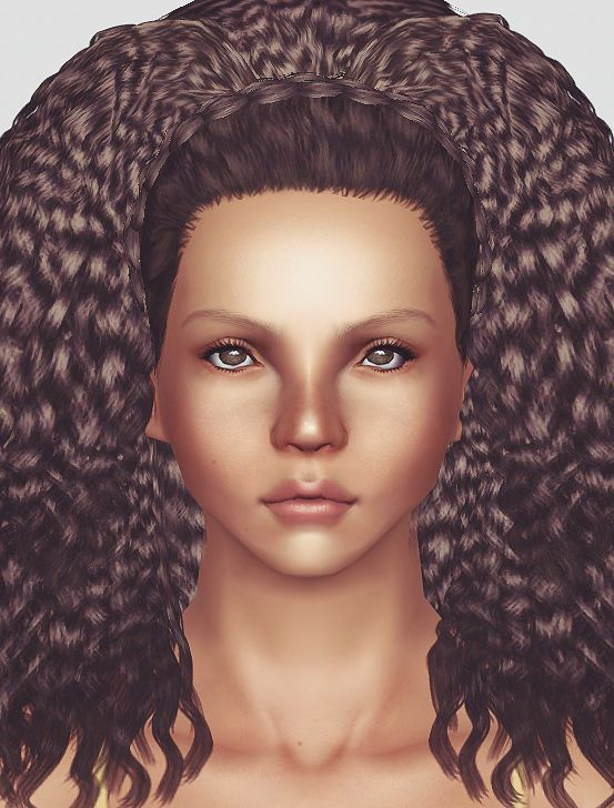 Super 1000 Images About Sims 3 Hair On Pinterest Ponytail Hairstyles Short Hairstyles For Black Women Fulllsitofus