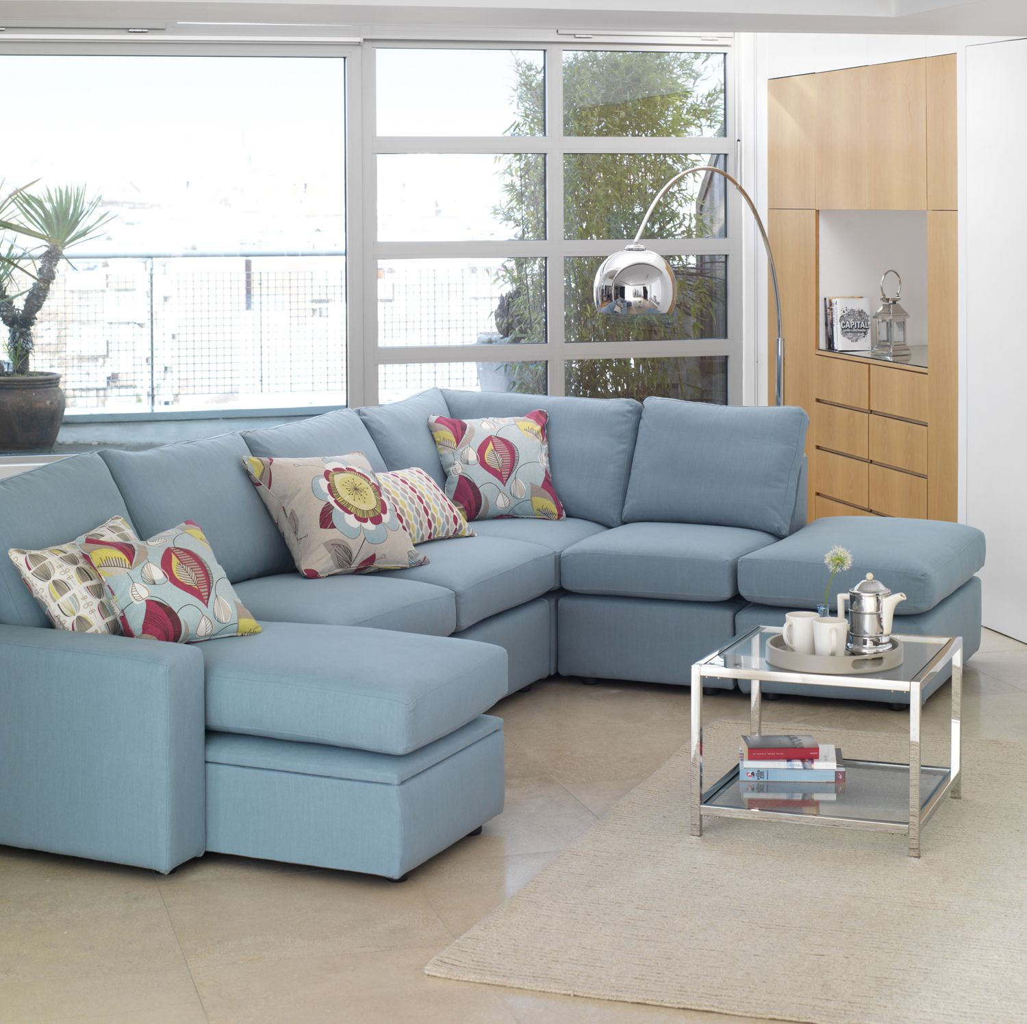love your home corner sofa sofas beds the chaise on left side  dream