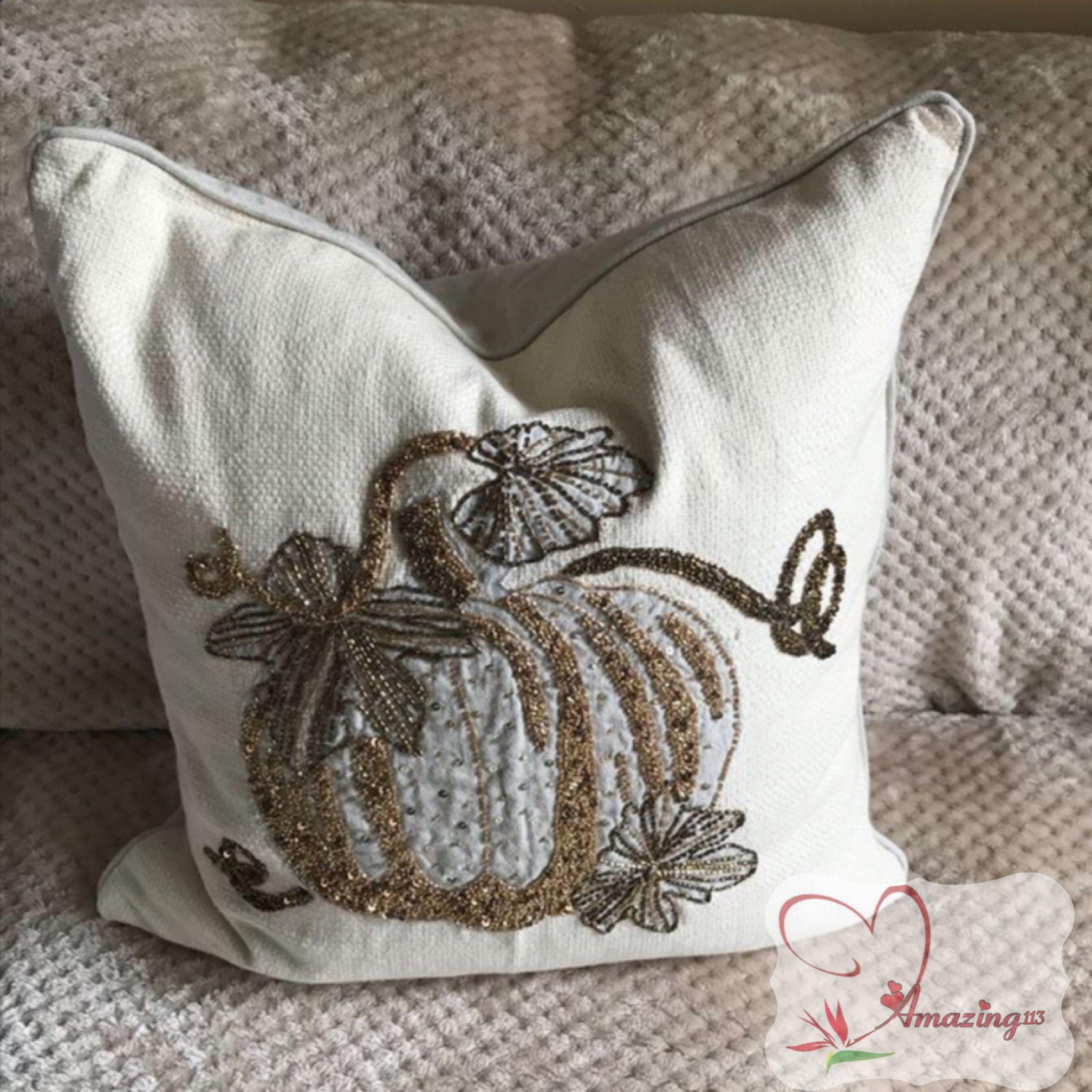 it outdoor a trellis s home pillows majestic lumbar pillow indoor pin goods