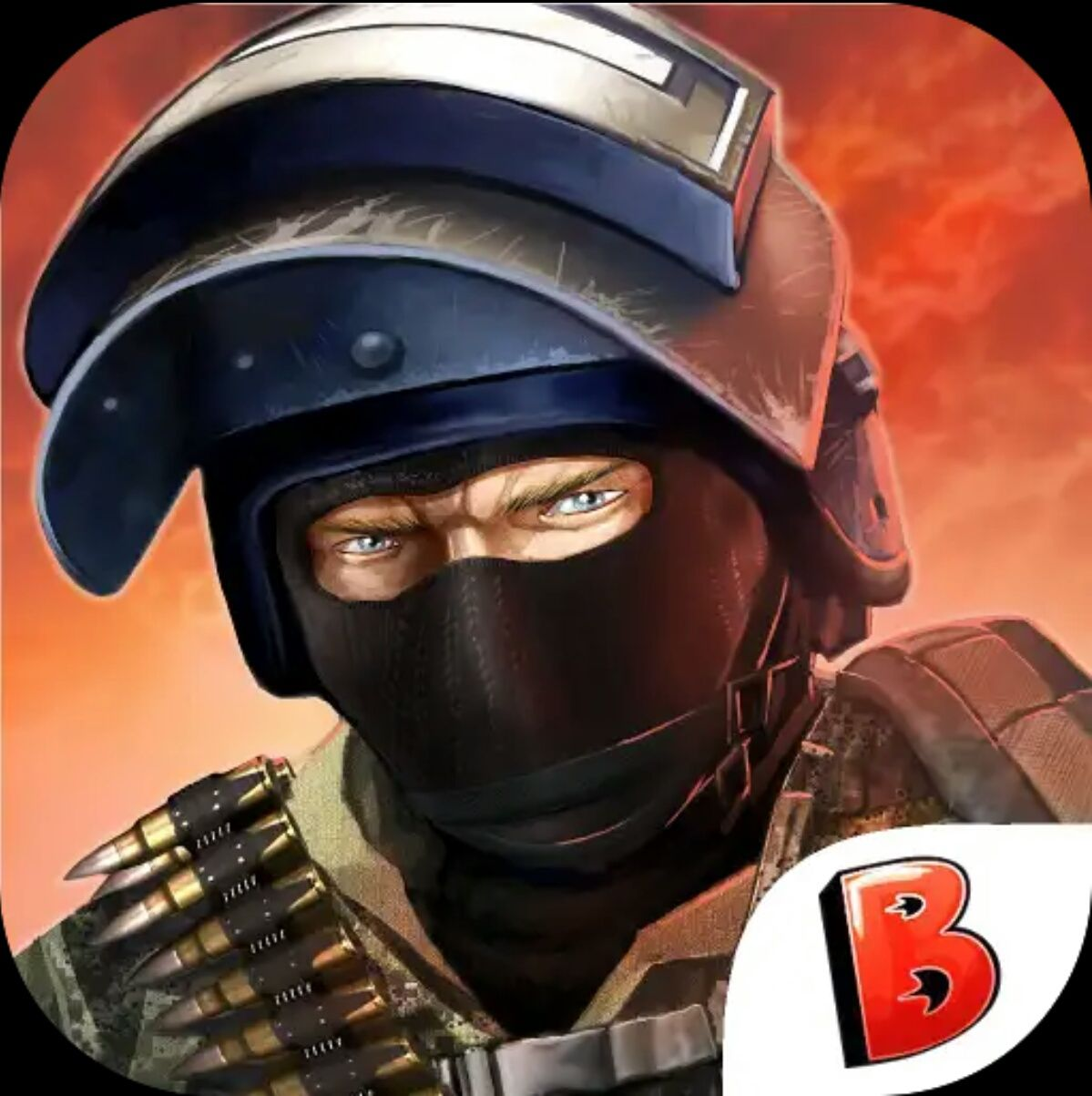 Updated 2020 Bullet Force Hack Unlimited Free Gold And Credits Generator Android Ios In 2021 Bullet Force Mod