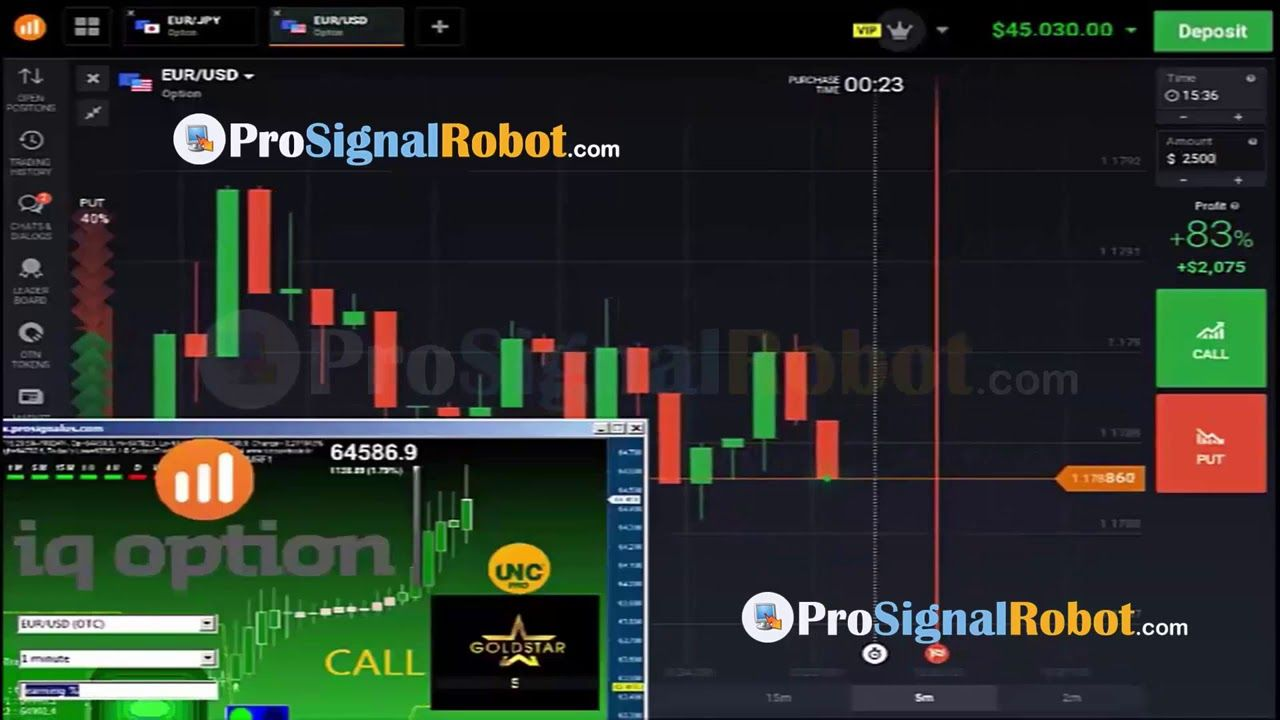 Liked On Youtube Binary Options Auto Signals Live Binary Option
