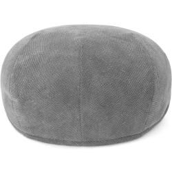 Photo of Men's hats
