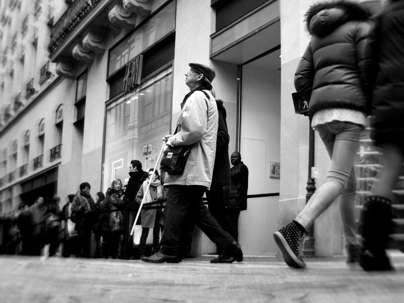 Photo Thomas MADRID @ agence SETandSEE